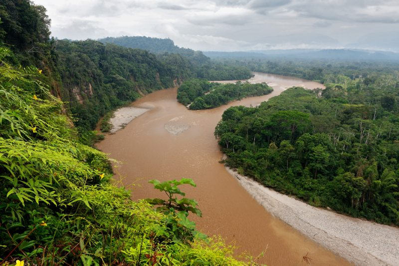 ecuador, anzu, shangrila, rio, rivers, amazon, lodge, ecotourism, andes, jungle,