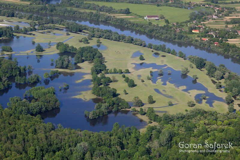 flood, damage, protection,management,risk, sava, croatia, floodplain