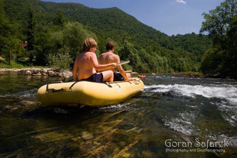Kupa, kolpa, croatia, slovenia,canoe, canoeing