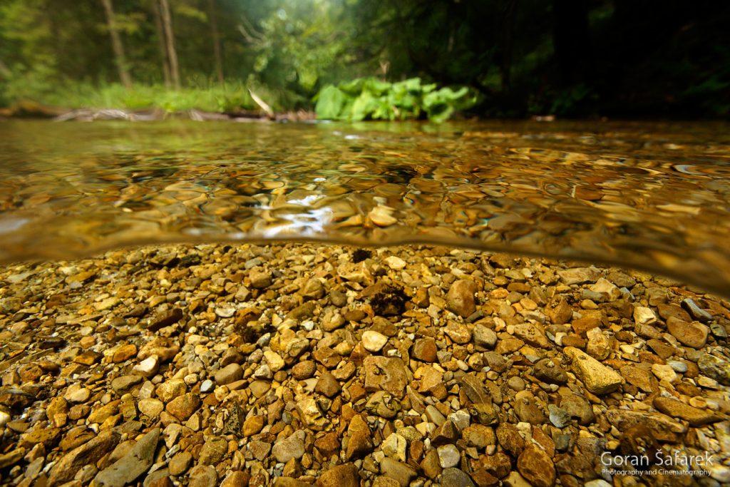 plitvice lakes, waterfall, croatia, falls, lakes, stream, brook, river,