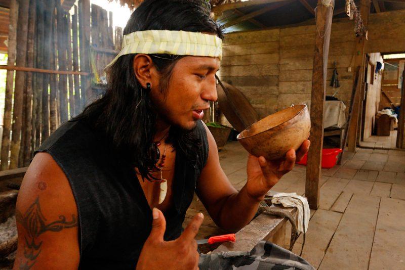 ecuador, anzu, shangrila, rio, rivers, amazon, lodge, ecotourism, andes, jungle, village, indians quichua