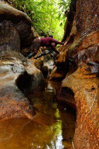 ecuador, anzu, shangrila, rio, rivers, amazon, lodge, ecotourism, andes, jungle, village,canyoning