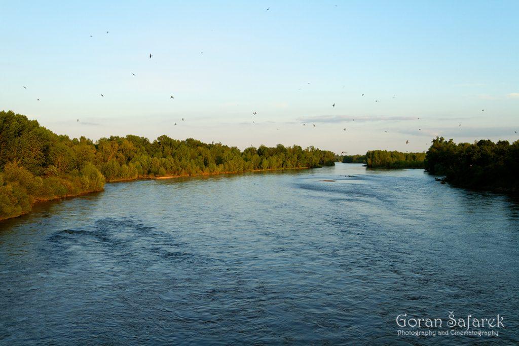 france, allier, loire, river,