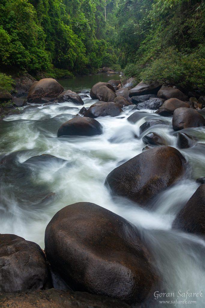 Khao sok, national park, asia, thailand, jungle, rainforest, tropical,rapids, river