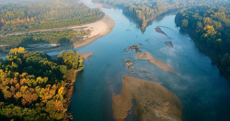 My new Film: Rivers of Croatia