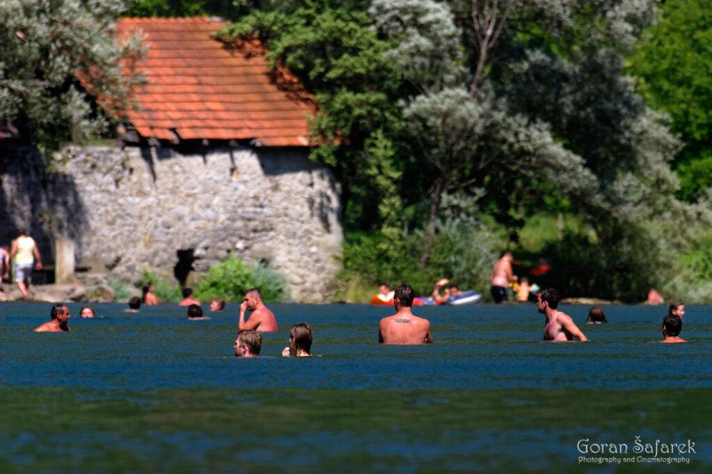Kupa, kolpa, croatia, slovenia, watermill